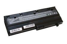 AKKU 6600mAh für Medion MD96350 MD96370 MD96970