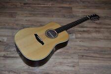 Furch 9 String Acoustic Model D-SR-9 guitar