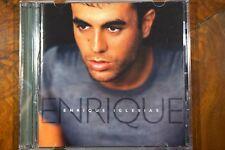 Enrique Iglesias  - CD, VG