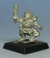CITADEL - Lord of the Rings 1980s - BME-1 Fellowship of Ring - Pippin - LOTR