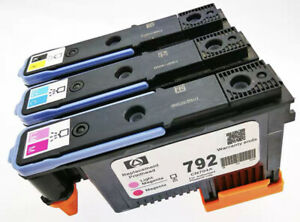 New Printhead HP792 Compatible for HP Latex 210 260 280 L28500 L26500