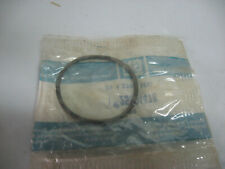 CHEVROLET R-700 TRANSMISSION SPEEDOMETER GEAR O RING SEAL GM 25501478 NOS