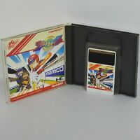 PRO BASEBALL WORLD STADIUM PC Engine Hu ccc pe