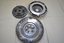 Original VW  UP Kupplung 03D141025D 04C141031A 04C105273 a27