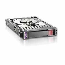 HP 737261-B21 3.5-inch Tray Hard Drive 300GB 15K 12G SAS DL320e ML350e G8