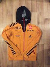 Adidas Dsv in Ski & Snowboard Jacken günstig kaufen | eBay
