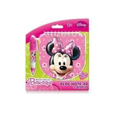 Book Disney Character Toys