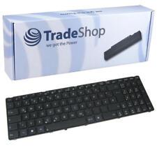 Original Laptop Tastatur QWERTZ Deutsch für Asus K72 K72DR K72F K72J K72Jr Serie