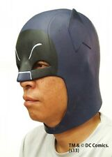 Rubber Mask BATMAN Classic TV Ogawa Cosplay Costume Made in Japan + Tracking Num