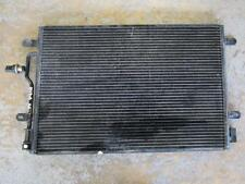 Kondensator AUDI A6 4B A4 B6 Klimakühler 8E0260403B