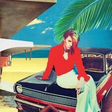 La Roux - Trouble In Paradise (NEW CD)