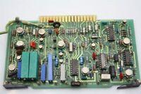 Agilent HP 08672-60126 Board for 8672A Signal Generator