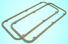 Dodge 241 270 315 325 HEMI Valve Cover Gasket Set BEST 1953-1958