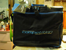 Preston Innovations Competition Double Net Bag *New 2020*