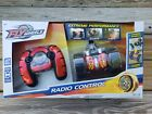 Fly Wheels Radio Control Vehicle~ 27MHZ Extreme Performance~Free Shipping!