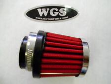 Air Filter Taotao Lazer 5 SSR Coolster K&N 110 125 ATV Dirtbike 90 Baja Gio