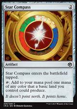 MTG 4x STAR COMPASS EXC - BUSSOLA STELLARE - IMA - MAGIC