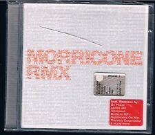 MORRICONE RMX CD F.C. SIGILLATO!!