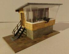 + Vollmer 43773 h0 casa de archivado nuevo embalaje original /&