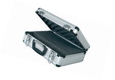 127.037 Adastra Chord Mfc330 Microphone Flight Case 2