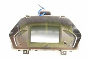 Speedometer MPH 78100-THR-A43 Fits 2018 Honda Odyssey OEM