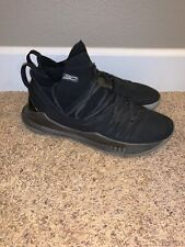 Under Armour Curry 5 Pi Day Size 12. 3020657-002 Steph Warriors