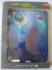 "New Louis C. Tiffany ""Favrile"" Case for iPad® 2, 3, and 4, So Unique! Orig$29.95"