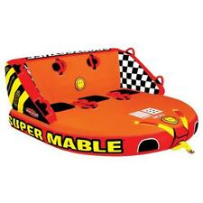 SPORTSSTUFF Super Mable Towable /53-2223