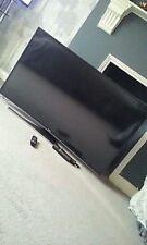 "Samsung Smart TV UE48JU6500 48"" 2160p UHD LED Internet TV ( Faulty - Spares )"