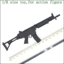 Y57-22 1/6 scale action figure Belgium FNC Assault rifle