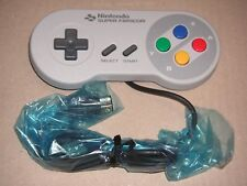 NEW Nintendo Classic Mini Super Famicom Controller SNES NES Wii U Remote JAPAN