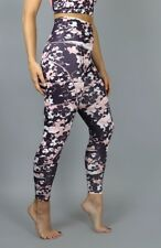 Acai sports crop pants