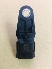 Bosch Camshaft Position Sensor 0232103079 - Original Equipment GM