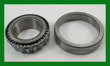 Trailer Hub Wheel Inner Bearing & Race Kit 25580 & 25520