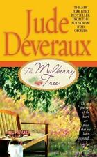 The Mulberry Tree, Jude Deveraux, 0743437640, Book, Acceptable