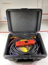 Power Probe 2 w Case & Accessories PP219FTC