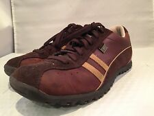 Skechers Women's Casual Walking Sneakers Shoes Size 7 M