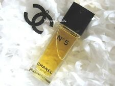 Chanel No. 5 Eau de Toilette - 50 ml  Nr. 5  EDT  Spray in Folie verschweißt