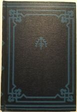 The Hour Before Dawn by W. Somerset Maugham (1942, Hardcover) Collier, Doubleday