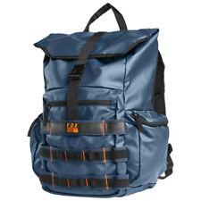 FOX Racing MX Casuals 360 Backpack - Navy
