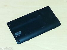 Packard Bell Easynote sw51 mt-drag-d Hdd Hard Drive Cover mptk 340807800003