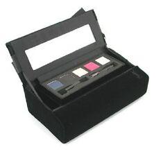 Yves Saint Laurent YSL Multi Usage Makeup Palette Eyeshadow Blush New In Box