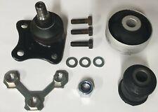 Audi Seat Skoda & VW Suspension Kit Vaico V10-3907 1J0407151C
