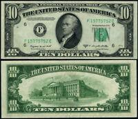 """w RICHMOND CU $1 2013 1 E//* BLOCK /""""STAR/"""" P-3."""
