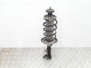 Honda CR-Z CRZ 2010 1.5 hybrid front right shock absorber spring 51610-SZT-0030
