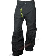 Pantalon de ski Enfant WATTS Kitt noir