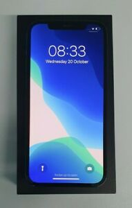 APPLE MGMN3B/A iPHONE 12 PRO 128GB PACIFIC BLUE UNLOCKED