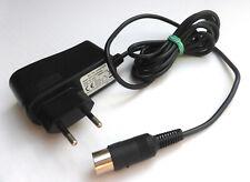 Atari  Netzteil.  Power Supply.    65XE / 130XE / 800XE / 800XL / XEGS