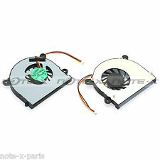 New CPU Cooling Fan cooler for MSI S6000 X600 MS-16D3 laptop DC5V 0.4A
