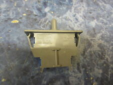 Lg Refrigerator Door Switch Part# 6600Jb3007K